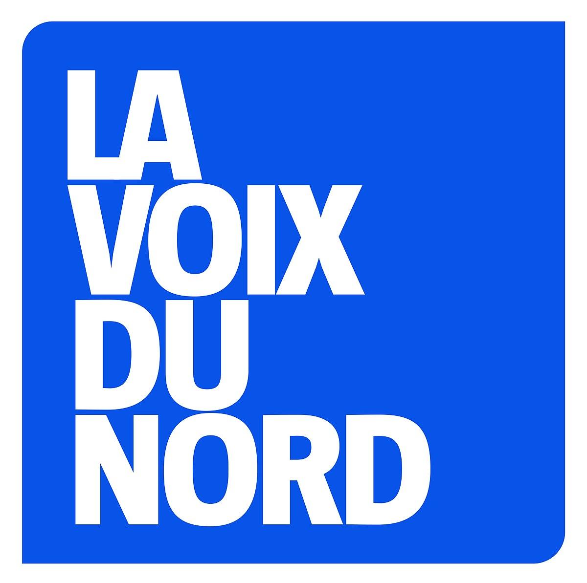 """La voix du Nord: En Aquitaine, l'agriculture s'""""ubérise"""" pour mieux résister à la crise"""