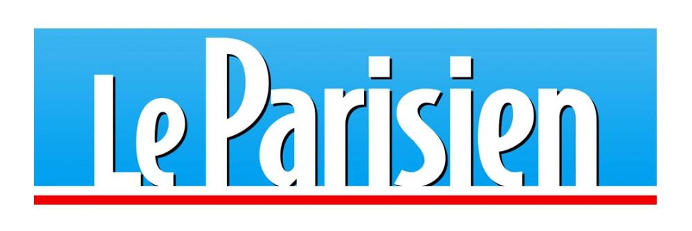 """Le Parisien """"l'agriculture s'ubérise pour mieux résister à la crise"""""""