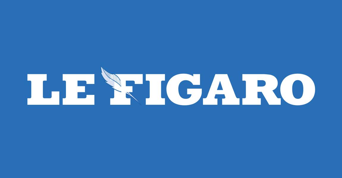 Le Figaro Blog