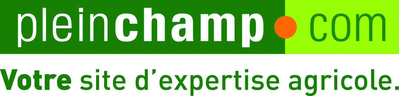 pleinchamp. com Plein Champs : Charges de mécanisation : comment desserrer l'étau ?