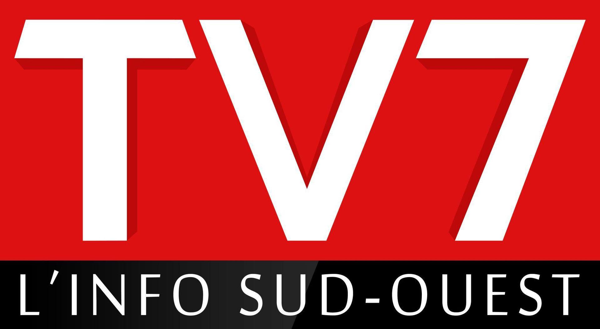 TV7 Bordeaux : Modes d'emplois - votremachine.com, louer son matériel agricole sur internet