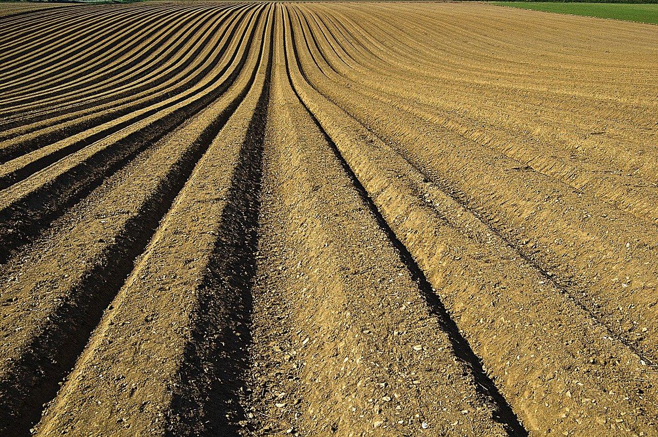 location épandeur agricole